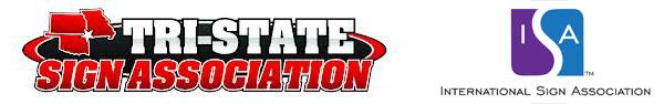 isa_TriState_logo