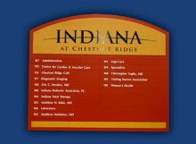 park-place-signs-directories-indianachestnut-4