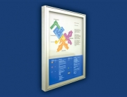 park-place-signs-directories-mapgraphic-5