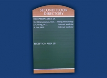 park-place-signs-directories-secondfloor-8