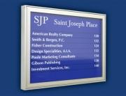 park-place-signs-directories-sjp-6