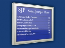 park-place-signs-directories-sjp-6