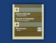 park-place-signs-directories-suites220-2
