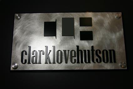 Dimensional Clark Love