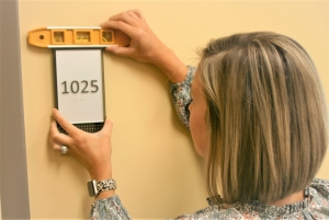 A Guide To Successful ADA Installations